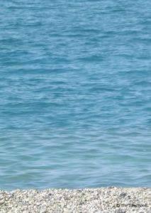 Beach, Adelianos Kambos.