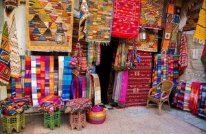 Fantastic things to do in Agadir, Morocco