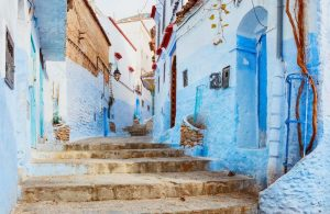Best things to do in Morocco in one week