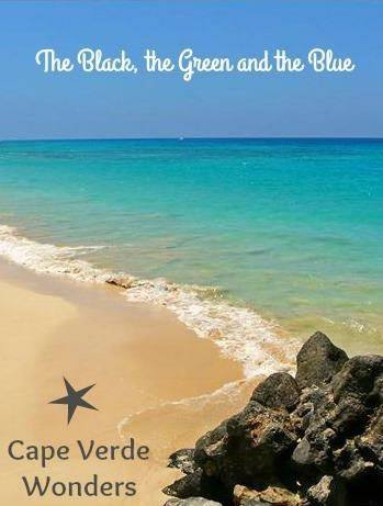 Family Holidays in Cape Verde