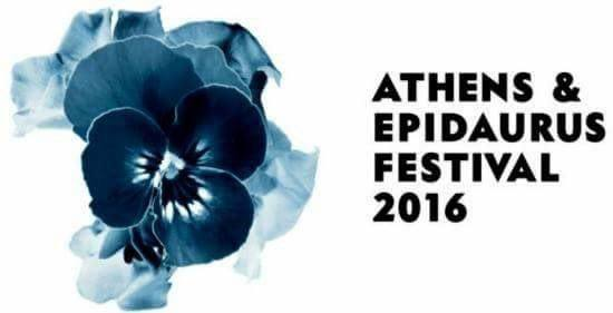 Athens Summer Festival: Theatre, Music, Dance - Athens and Folegandros