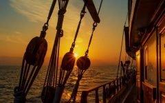 Greek Islands Cruises: Best Cruise Port Destinations in Greece