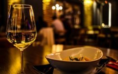 Rethymno wine tasting: A boutique approach to local wine