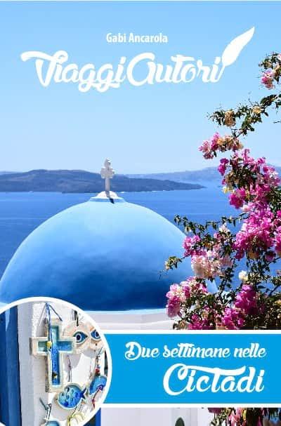Viaggiautori grecia