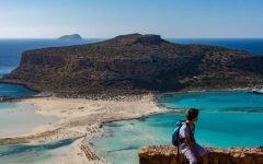 Crete Travel Blog: Fantastic Family Holidays in Crete
