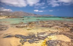 Elafonisi Beach Crete - Complete Insider's Guide