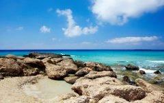Falassarna Beach, Crete: Complete Insider's Guide