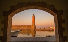 10 Best Things to Do in Rethymnon, Crete