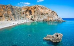 Fantastic Resources to Travel to Crete