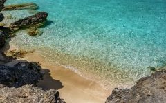 Best Beaches in West Crete: Complete Insider's Guide