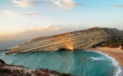 Best Things to Do in Matala, Crete