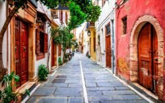 Where to Stay in Crete: Insider's guide to the best areas on the island
