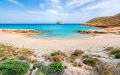Most Stunning Beaches in East Crete: Complete Insider's Guide