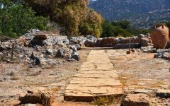 Discover the Most Stunning Archaeological Sites in Crete