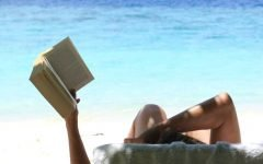 Best Books About Crete: Discover Crete from Home