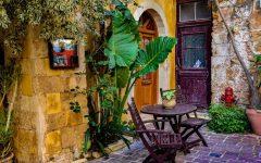 2 Fantastic Days in Chania: A Unique City Break in Crete