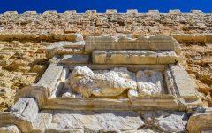 2 Amazing Days in Heraklion: A Great City Break in Crete