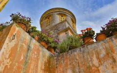 Discover the Most Beautiful Monasteries in Crete - Visit Guide