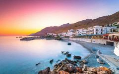 More than 35 Fun & Interesting Facts about Crete that will Surprise You!