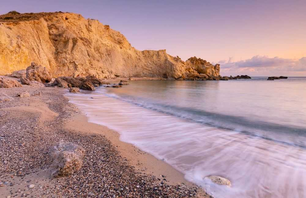 This image has an empty alt attribute; its file name is GREECE-CRETE-KALO-NERO-SEASIDE.jpg