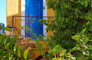 Moving to Crete _ Greece