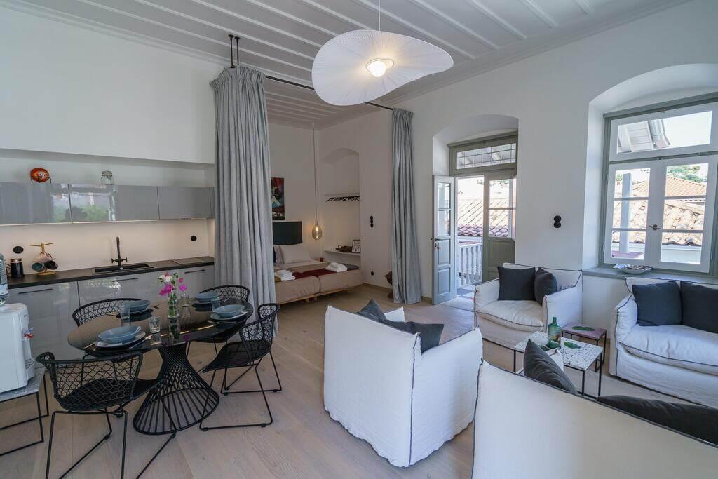 Greece-Hydra-Living-Hydra-Luxury-Apartment