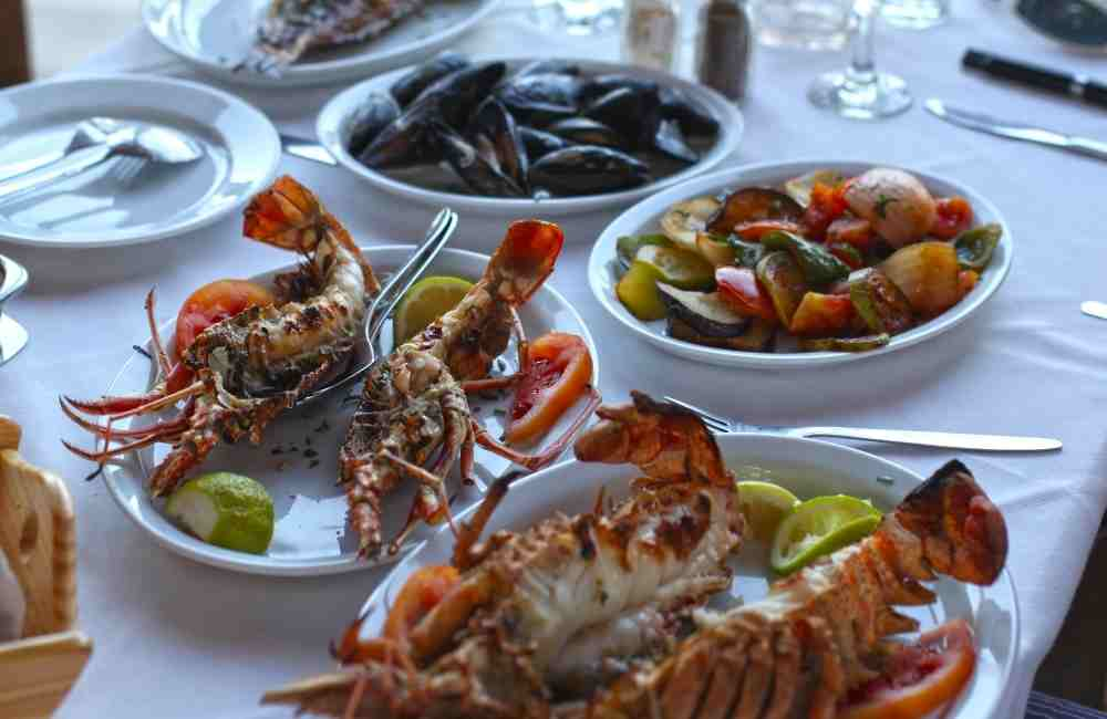 Traveling around Lasithi in Crete?The you should not miss this list with the best restaurants in Agios Nikolaos and the rest of the region.