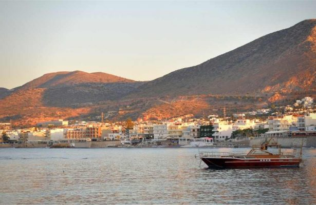 Hotels Hersonissos, Crete: In this guide find a curated list of the best hotels in Hersonissos, a popular seaside resort near Heraklion.