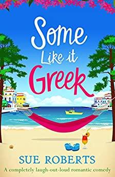 Some Like it Greek